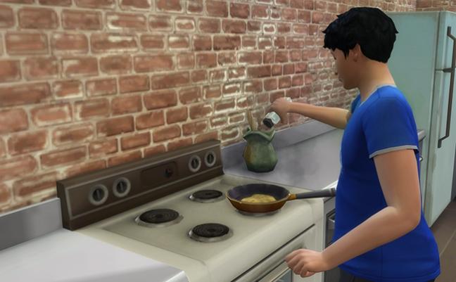 7.1-chef-3a